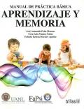 Manual de práctica básica aprendizaje y memoria.