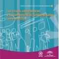 Los títulos universitarios y las competencias fundamentales: los tres ciclos. Colección Espacio Europeo de Educación Superior.
