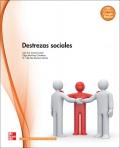 Destrezas sociales. Grado medio. Atención sanitaria en situación de dependencia. LOE