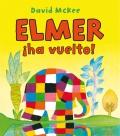Elmer ¡ ha vuelto !.