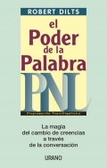 El poder de la palabra. PNL