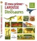 El meu primer Larousse dels Dinosaures.