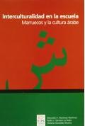 Interculturalidad en la escuela. Marruecos y la cultura árabe.