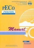 PECO, Prueba para la Evaluación del Conocimiento Fonológico. (Juego completo)