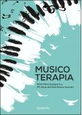 Musicoterapia (Eizaguirre-Olmo)