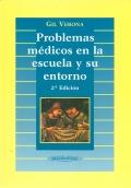 Problemas médicos en la escuela y su entorno.