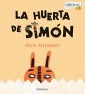 La huerta de Simón