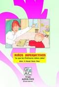 Niños hiperactivos. Lo que los profesores deben saber (DVD)