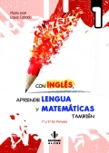 Con inglés aprende lengua y matemáticas también 1.