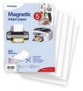 Papel magnético A4