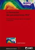 La formación del psicomotricista PPA. Su formación personal por la vía corporal y emocional