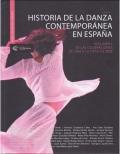 Historia de la danza contemporánea en España. Volumen II. De las celebraciones de 1992 a la crisis de 2008