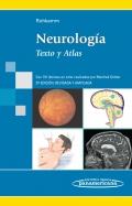 Neurología. Texto y Atlas.
