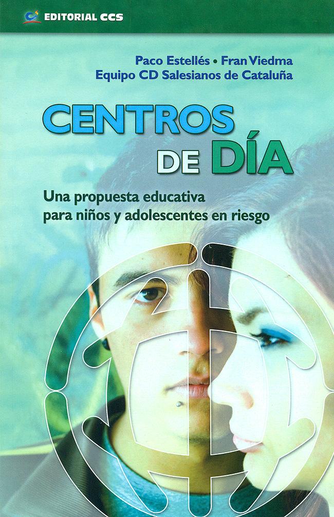 Centros Cristianos Gratuitos Para La Rehabilitacion De