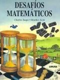 Desafíos matemáticos.