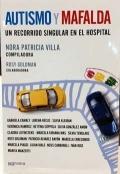 Autismo y mafalda. Un recorrido singular en el hospital