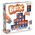 Brix ¡Consigue cuatro en linea para ganar!