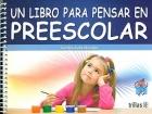 Un libro para pensar en preescolar