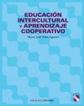 Educación intercultural y aprendizaje cooperativo