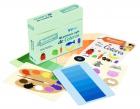 Mi primera caja de colores. Montessori: Un mundo de logros
