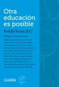 Otra educación es posible (Rezola)