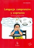 Lenguaje comprensivo y expresivo. Ejercicios para niños de 5 a 8 años.
