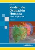 Modelo de Ocupación Humana. Teoría y aplicación.