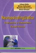Neuropsicolingüística. Evaluación y tratamiento. Escala Rocca.