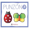 Punzón 3