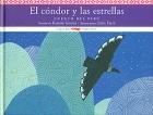 El cóndor y las estrellas. Cuento del Perú