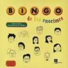El bingo de las emociones