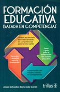 Formación educativa basada en competencias