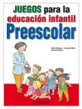 Juegos para la educación infantil Preescolar.