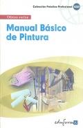 Manual básico de pintura.