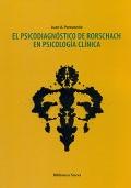 El psicodiagnóstico de Rorschach en psicología clínica.