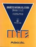 DIE 2, Diagnóstico Integral del Estudio. ( Juego completo ).