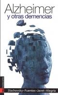 Alzheimer y otras demencias.