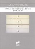 Manual de psicología social de la salud.