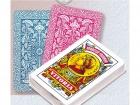 Baraja española 40 cartas (en celofán)