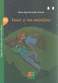 Imar y las estrellas. Colección: Cuentos para crecer felices 10.