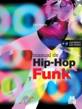 Manual de Hip-hop y Funk