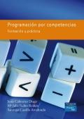 Programación por competencias. Formación y práctica.