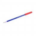 Mordedor lápiz Bite-N suave rojo